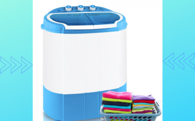 Spin Dryer reviews