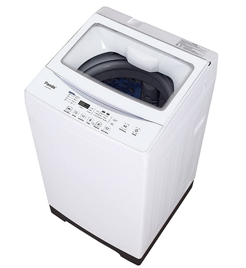 Best Portable Washing Machines Guide 2020