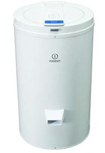 Indesit ISDG-428 Spin Dryer Reviews