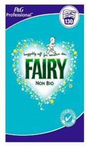Fairy Washing Powder