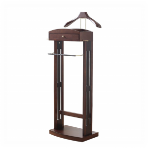 Proman Products VL16226 Wardrobe Valet clothes stand