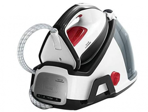 Philips Perfect Care Elite GC9635 in 2700W steam generating iron