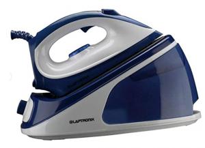 Laptronix 2000W Steam Generator Iron:
