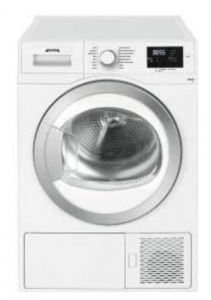 Best Heat Pump Tumble Dryers