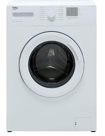 Best Washing Machines under £300