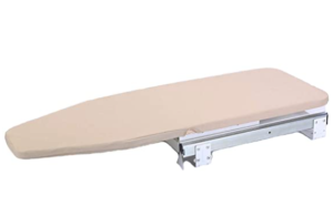 Wall Mounted Ironing Board