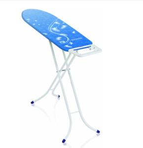 Best Folding ironing board