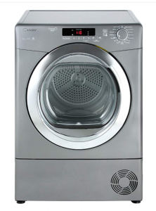 10 kg Tumble Dryers
