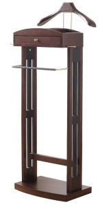 Proman VL16226 Clothing Valet stand
